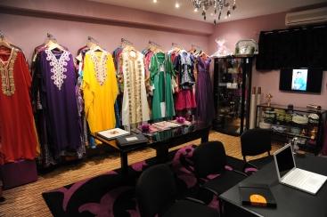 01 - showroom